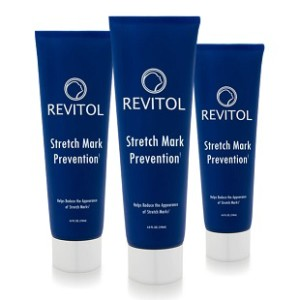 revitol-stretch-mark-zestaw-3x-20-taniej-300x300